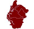 Resultados alcalde Machala 2019.png