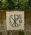Resurrection symbol-PX.jpg