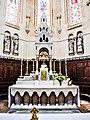 Retable de l'église de Fayl-Billot.jpg