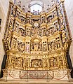 Retablo Catedral de Santo Domingo.jpg