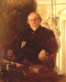 Retrato de Manuel de Arriaga (1914) - Columbano Bordalo Pinheiro.png