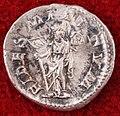 Revers Elagabal (218-222), denar.jpg