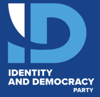Reversed logo ID Party.png