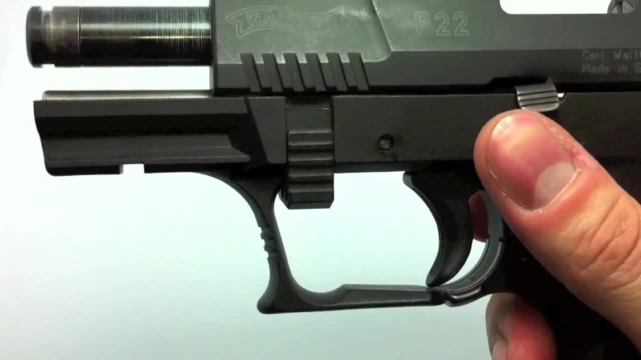 File:Review da Walther P22 ogv - Wikimedia Commons