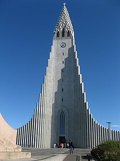 History of Christianity in Iceland