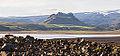 Reynisfjara, Suðurland, Islandia, 2014-08-17, DD 176.JPG