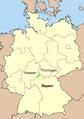 RhönLage.png