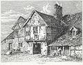 Rhayidar, Radnorshire.jpeg