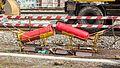 Rhein-Ruhr-Express - Bauarbeiten am PFA 1.1-3134.jpg