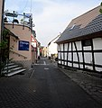 Rheinbreitbach Kante.jpg