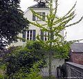 Rheindorf Haus Rheindorf.JPG