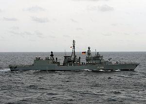 Rheinland-Pfalz (F 209) in the Med in March 2012.jpg