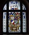 Rhenanenhaus Wappenfenster der Nassovia II.jpg