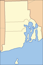 Rhode Island Locator Map.png