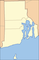 Rhode Island Locator Map.PNG
