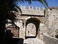 Rhodos Castle-Sotos-16.jpg