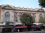Rialto Theatre Montreal 01.jpg