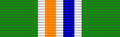 Ribbon - Medal for Distinguished Conduct & Loyal Service 2.png