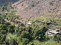 Ribeira Grande de Santiago-Vallée (7).jpg