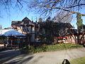 Riccarton House 19.jpg