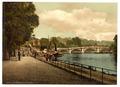 Richmond, the bridge, England-LCCN2002696952.tif