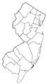 Ridgewood, New Jersey.png