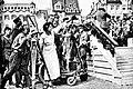 Riefenstahl + allgeier nuremberg 1934.jpg