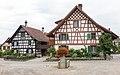 Riegelhäuser Geigenhofstr. 11 & 15 in Hüttlingen TG.jpg