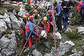Riesending-Rettung-Verletzter-2.jpg