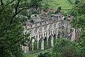 Rievaulx Abbey, Yorkshire, England (29190270774).jpg