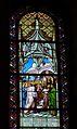 Riez Notre-Dame de l'Assomption Saint Fauste chez Pape Hilaire.jpg