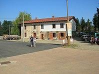 Sala Biellese
