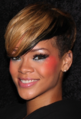 Rihanna face.png