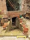 rijksmonument 18354 bastion sterrenburg utrecht 23