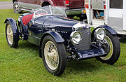 Riley Special Brooklands style, front (Lime Rock 2014).jpg