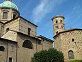 Rimini vieille-ville 12 (8186913097).jpg