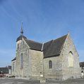 Rimou (35) Église 2.jpg