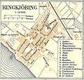 Ringkoebing 1900.jpg