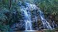 Rio Acima - State of Minas Gerais, Brazil - panoramio (21).jpg