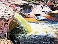 Rio Roncador 2.jpg