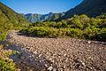 Rio Seco e o Canyon.jpg