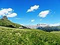 Rischio dolomitosi - panoramio.jpg