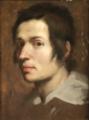 Ritratto di giovane - Bernini.png