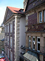Ritterhaus-DSCN6359.JPG
