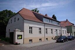 Ritterstraße 11 Teltow