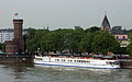 River Cloud II (ship, 2001) 004.JPG
