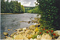 River Dee above Ballater - geograph.org.uk - 107974.jpg