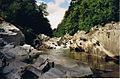 River Garry west of Struan - geograph.org.uk - 108146.jpg