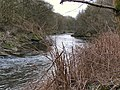 River Irwell - geograph.org.uk - 1775031.jpg