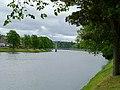 River Ness - geograph.org.uk - 1344694.jpg